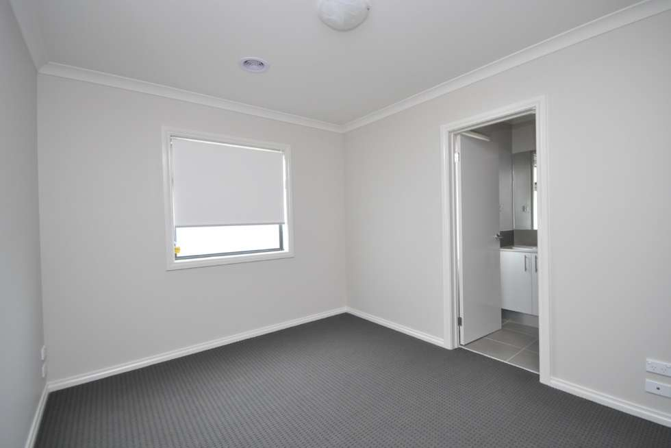Fourth view of Homely townhouse listing, 2/586 Bell Street, Pascoe Vale South VIC 3044