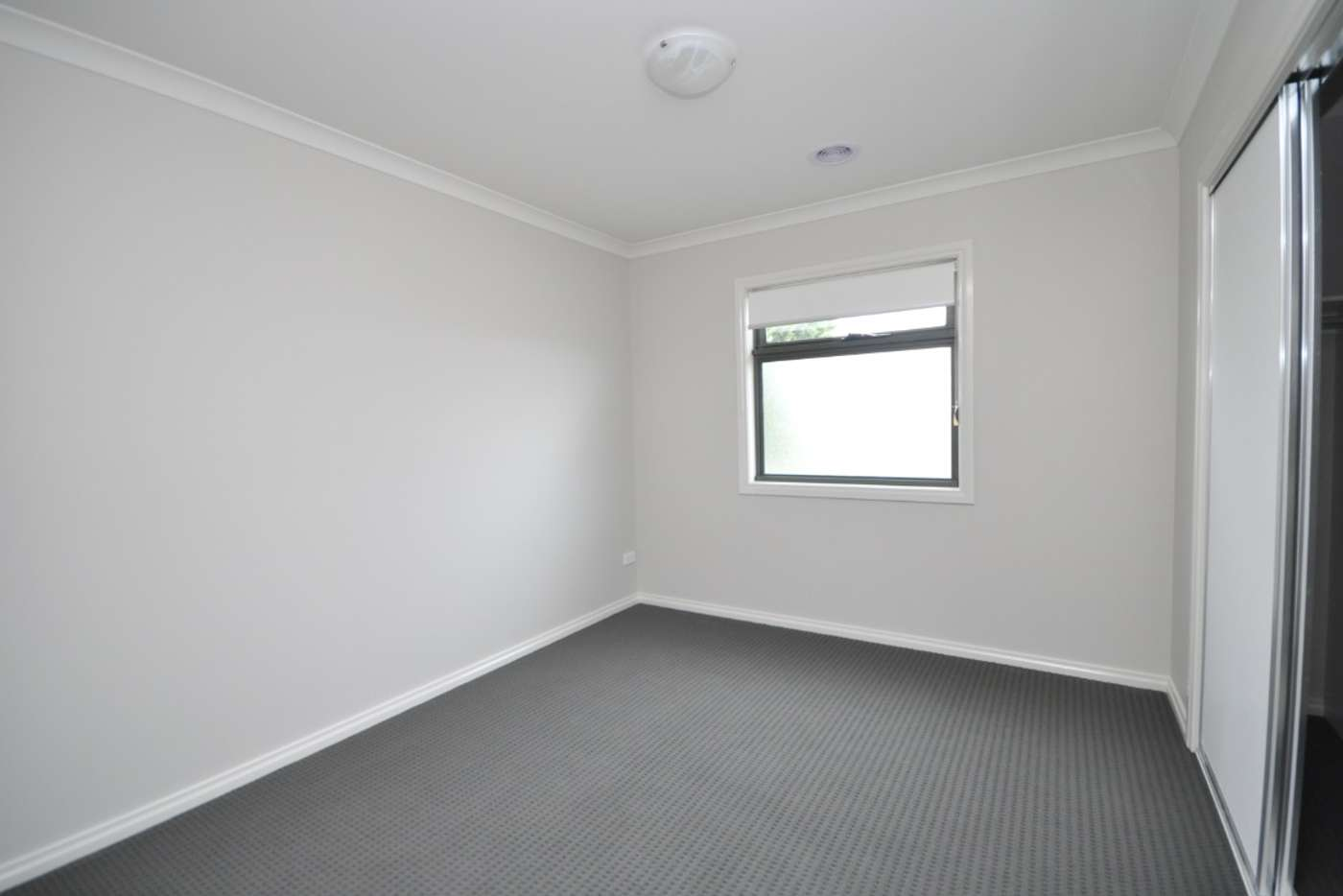 Seventh view of Homely townhouse listing, 2/586 Bell Street, Pascoe Vale South VIC 3044
