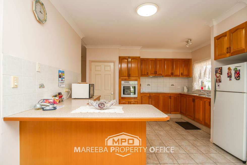 Second view of Homely house listing, 20 Palm Close, Mareeba QLD 4880