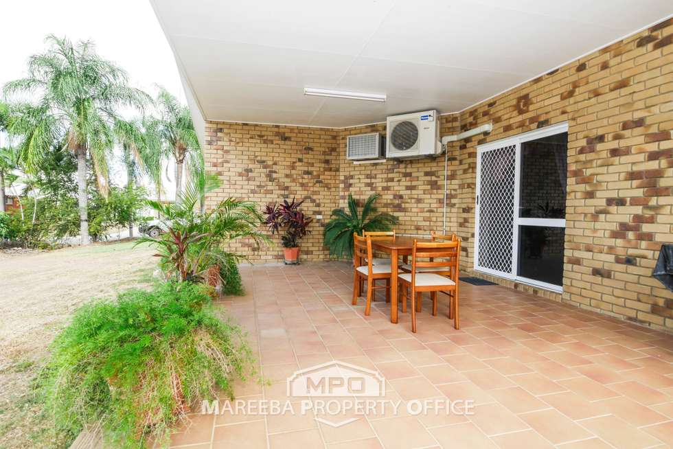Fourth view of Homely house listing, 20 Palm Close, Mareeba QLD 4880