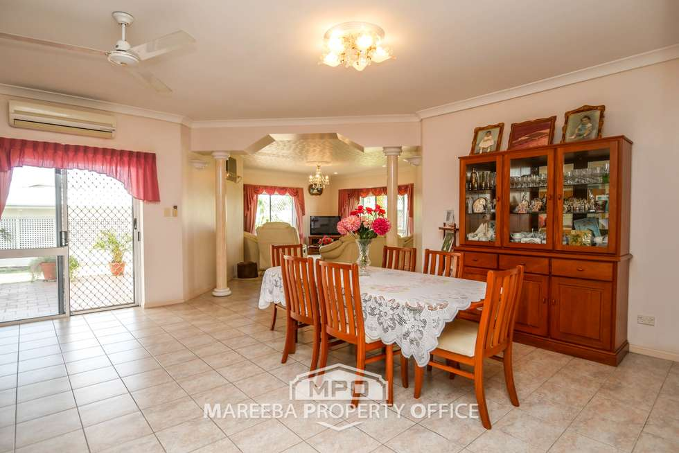 Fifth view of Homely house listing, 20 Palm Close, Mareeba QLD 4880