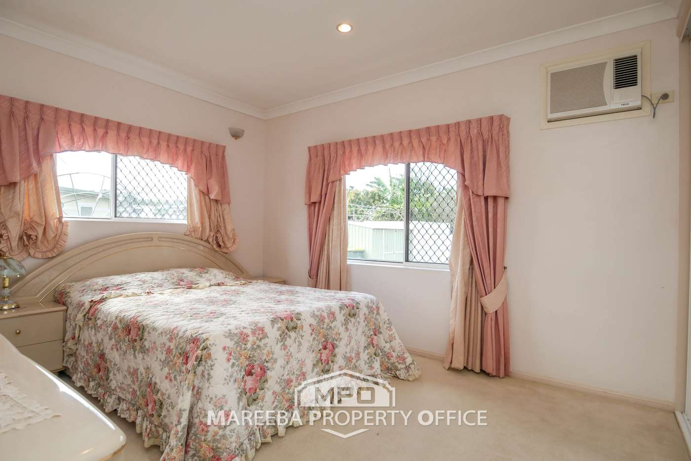 Seventh view of Homely house listing, 20 Palm Close, Mareeba QLD 4880