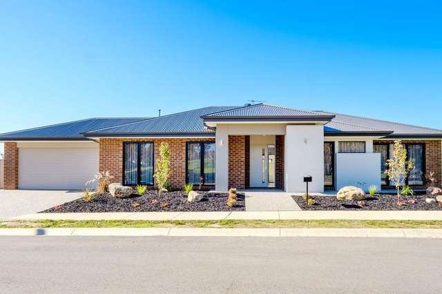 32 Stableford Road, Glenroy NSW 2640