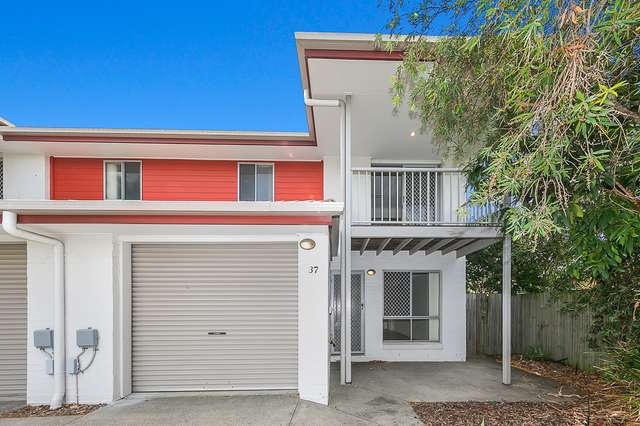 37/27 Heathwood St, Taigum QLD 4018