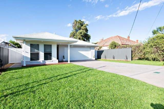 117 Boundary Road, Dubbo NSW 2830