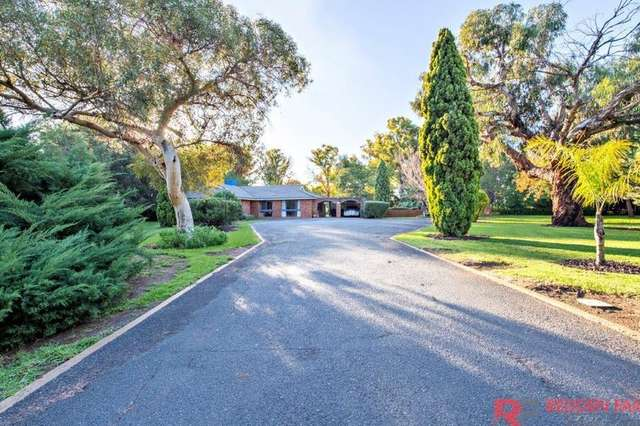 9 Davis  Drive, Narromine NSW 2821