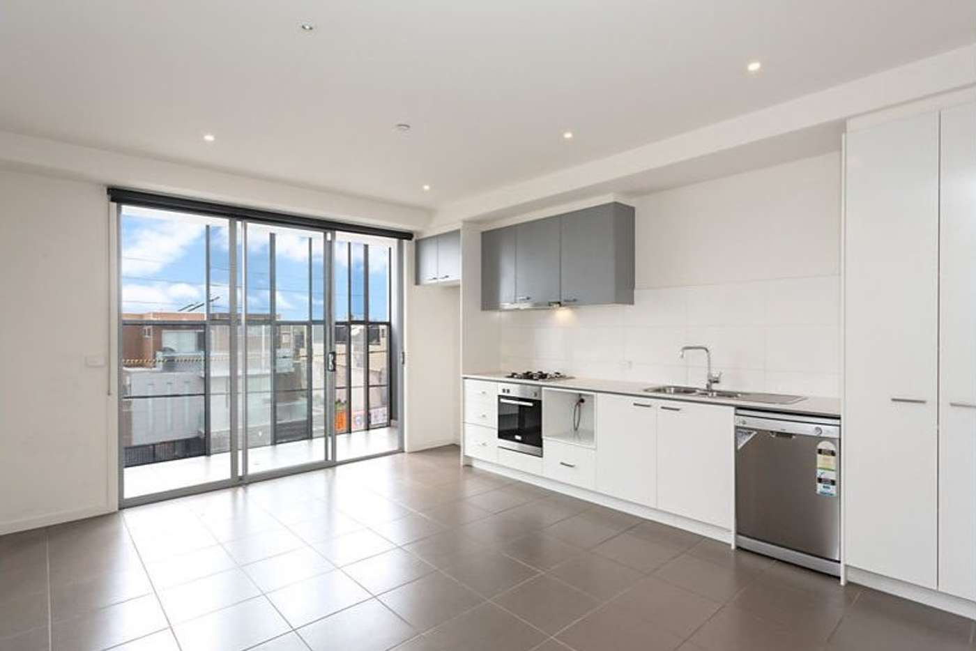 Main view of Homely apartment listing, 8/67 Nicholson Street, Brunswick East VIC 3057