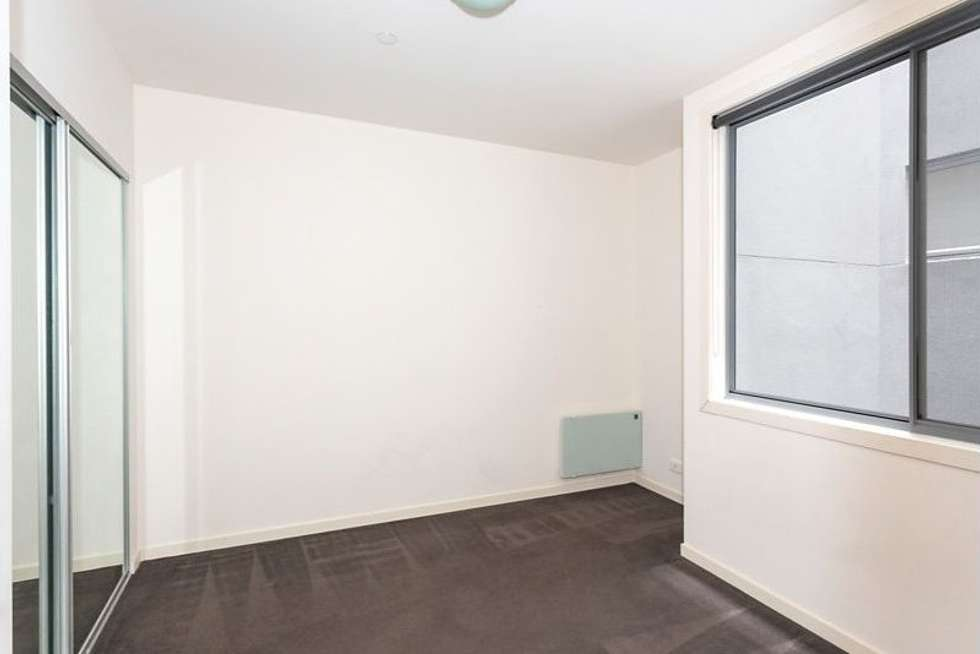 Third view of Homely apartment listing, 8/67 Nicholson Street, Brunswick East VIC 3057