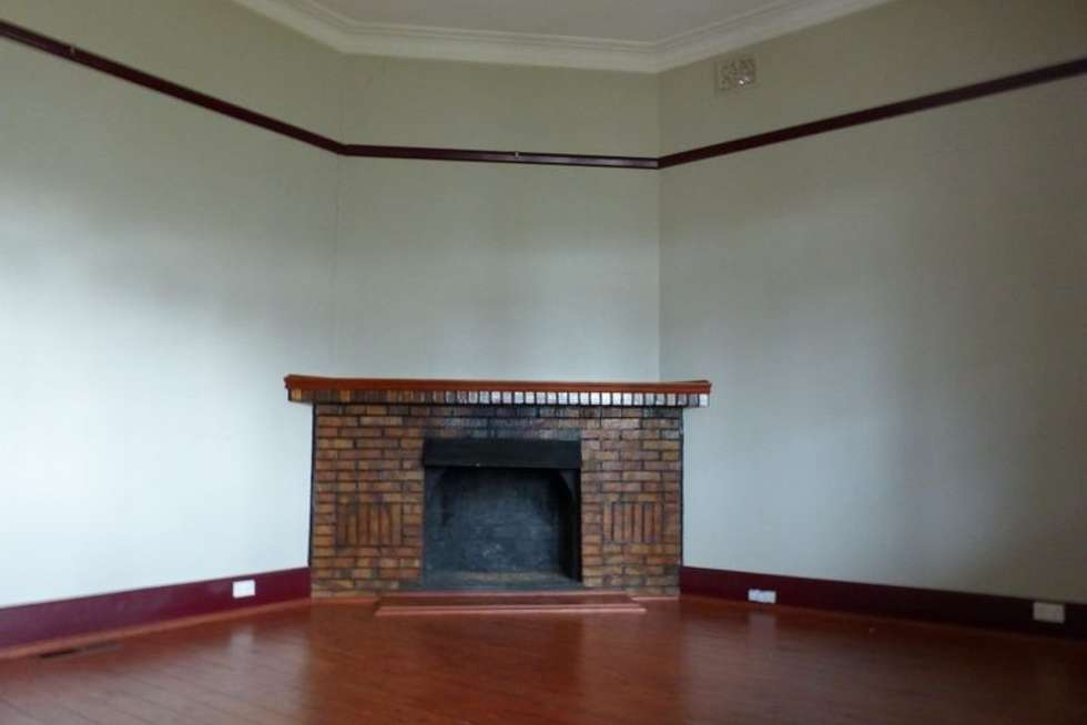Third view of Homely house listing, 701 Pemberton Street, Albury NSW 2640
