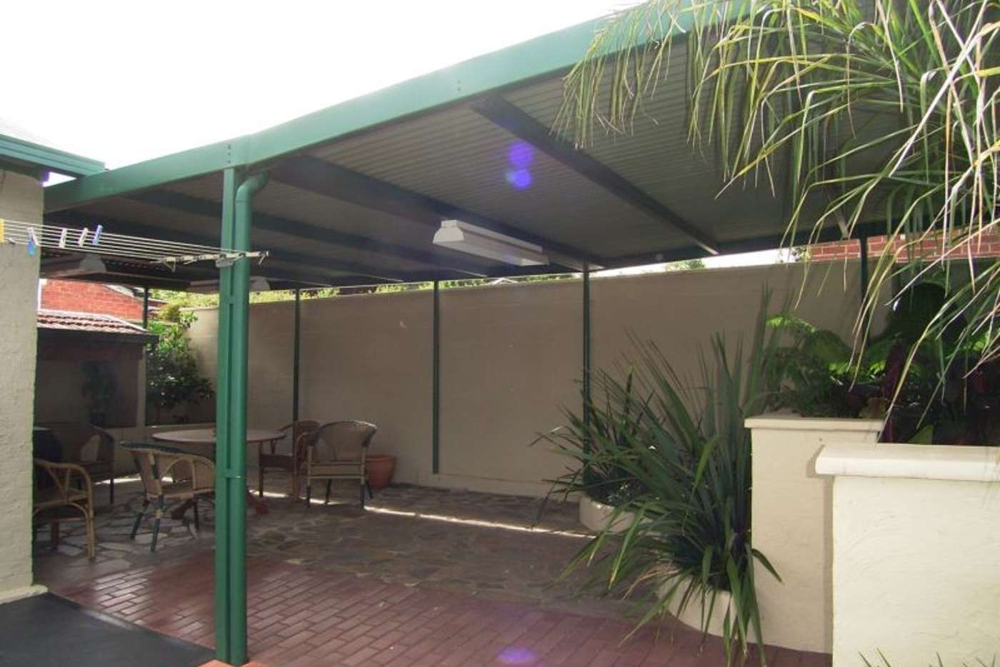 Seventh view of Homely house listing, 701 Pemberton Street, Albury NSW 2640