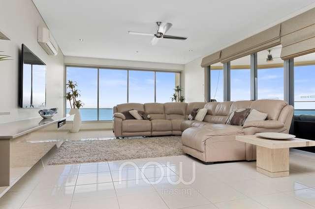 7/68B Esplanade, Darwin City NT 800