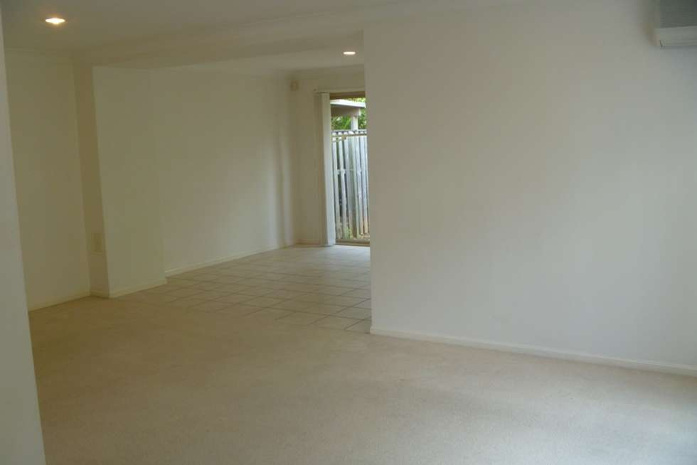 Second view of Homely townhouse listing, 31/538 Warrigal Road, Eight Mile Plains QLD 4113