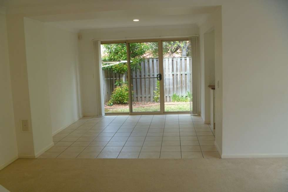 Fourth view of Homely townhouse listing, 31/538 Warrigal Road, Eight Mile Plains QLD 4113