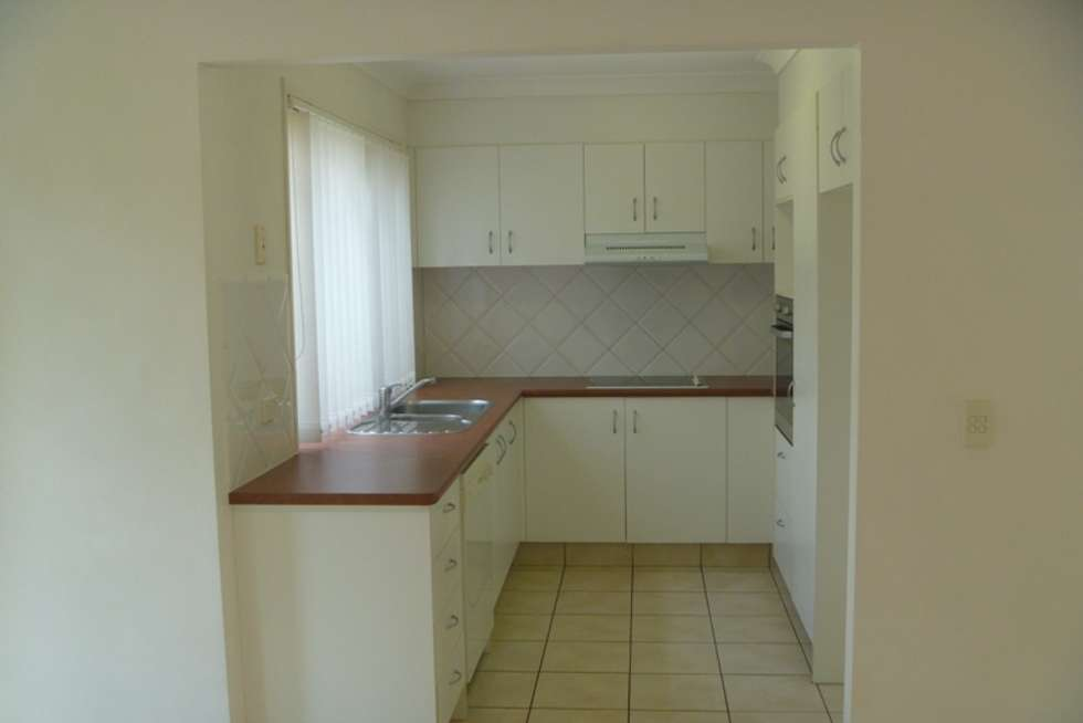Fifth view of Homely townhouse listing, 31/538 Warrigal Road, Eight Mile Plains QLD 4113