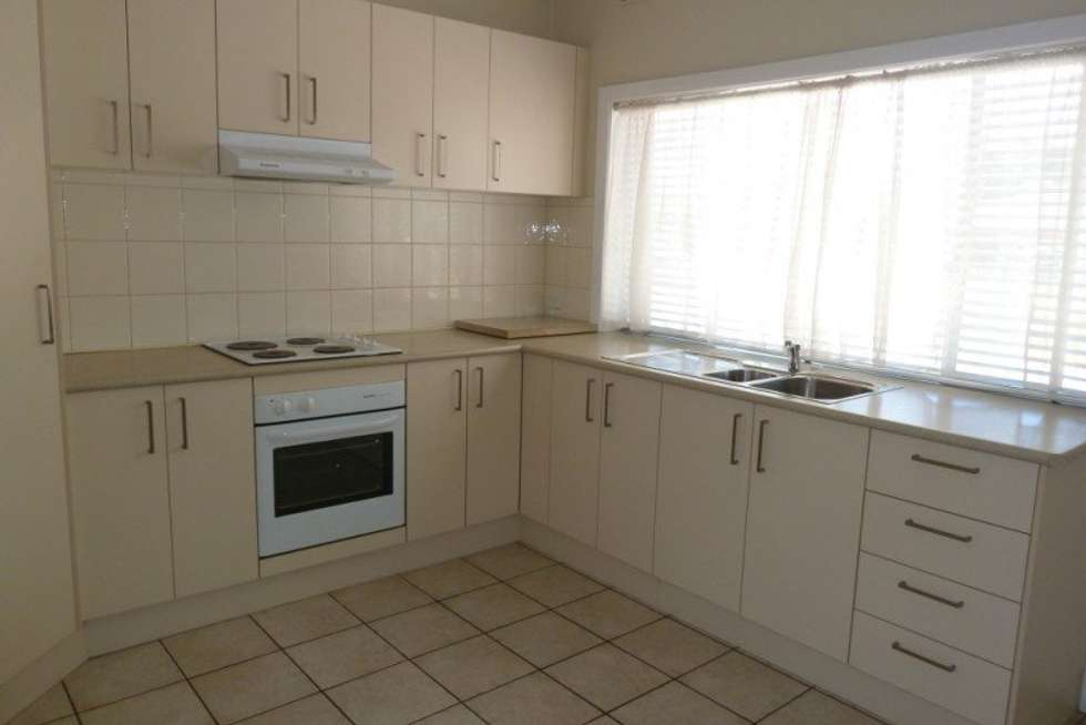 Second view of Homely unit listing, 1/441 Macauley Street, Albury NSW 2640