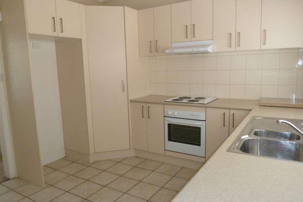 Third view of Homely unit listing, 1/441 Macauley Street, Albury NSW 2640