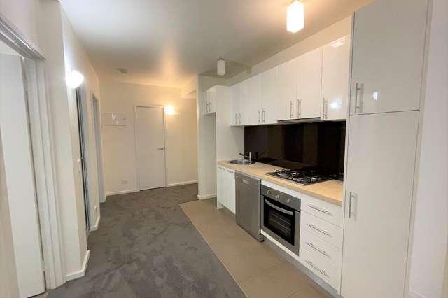 1/50 Rosslyn Street, West Melbourne VIC 3003