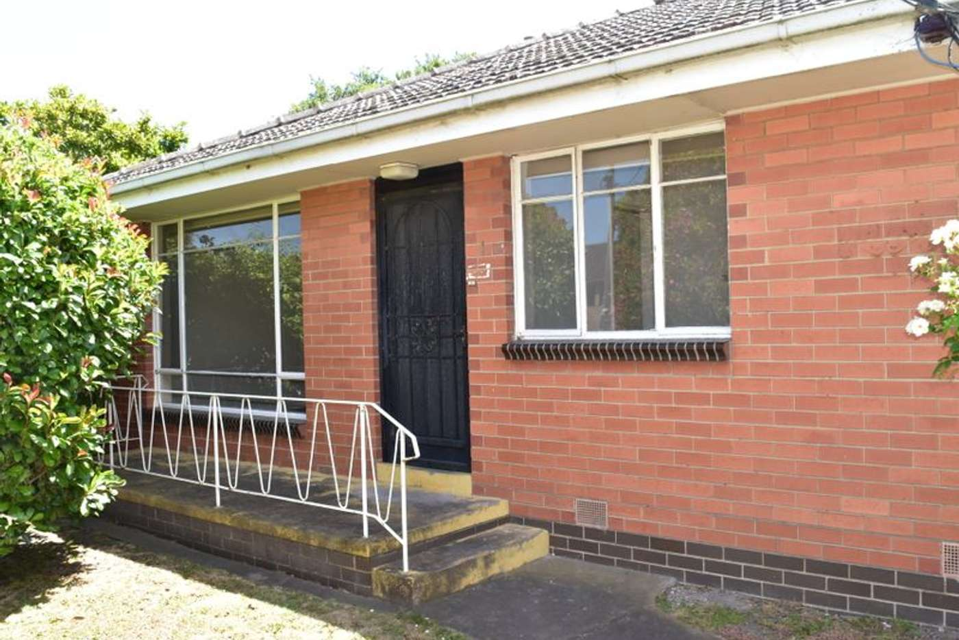 Main view of Homely unit listing, 1/7 Wattle Avenue, Glen Huntly VIC 3163