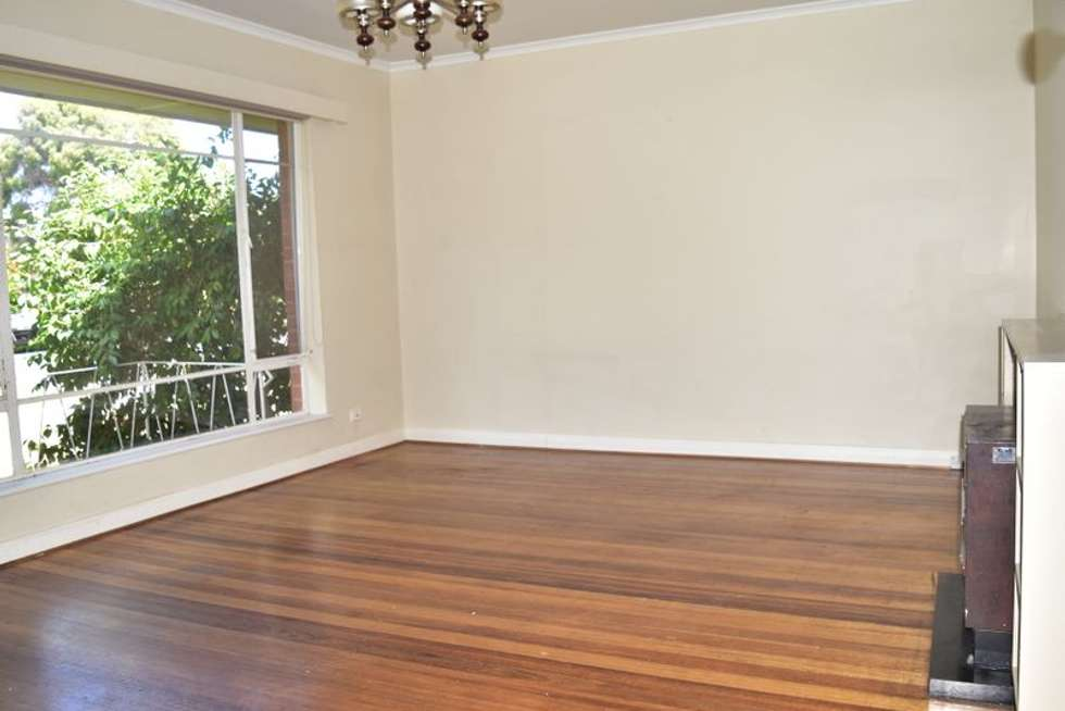 Second view of Homely unit listing, 1/7 Wattle Avenue, Glen Huntly VIC 3163