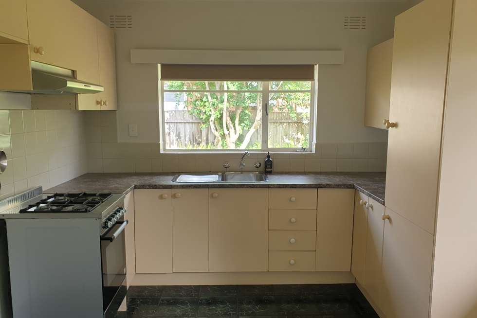 Third view of Homely unit listing, 1/7 Wattle Avenue, Glen Huntly VIC 3163
