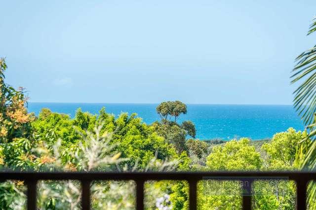 3/29 Goondooloo Drive, Ocean Shores NSW 2483