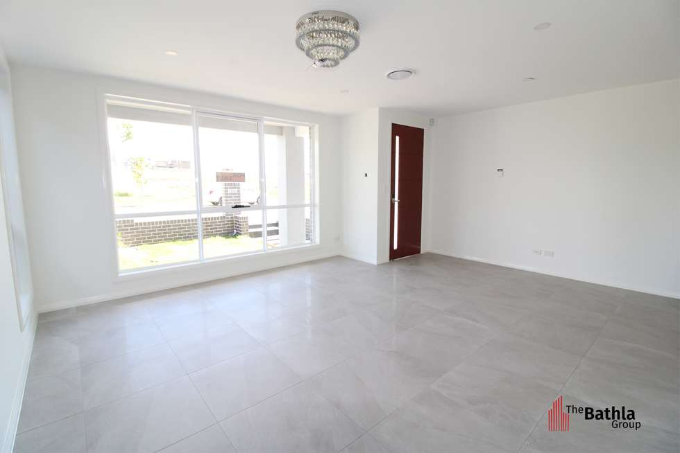 Third view of Homely house listing, 3 Rubicon Street, Schofields NSW 2762