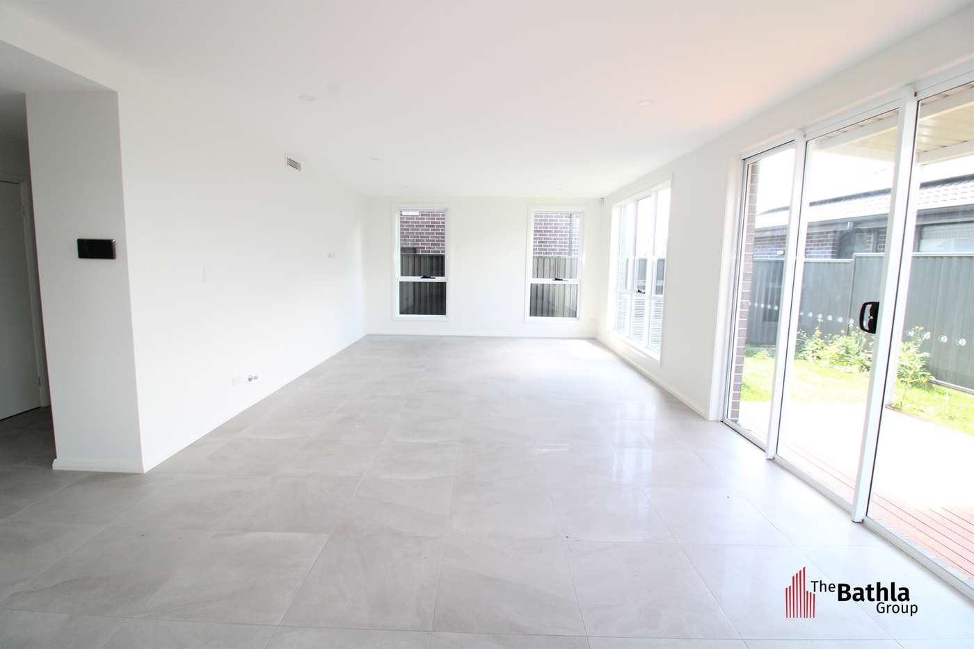Fifth view of Homely house listing, 3 Rubicon Street, Schofields NSW 2762