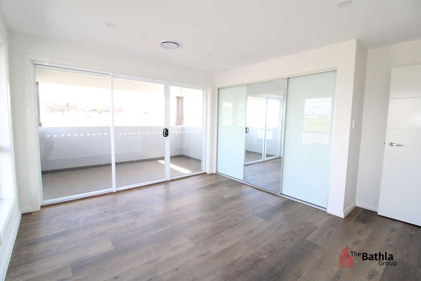 Sixth view of Homely house listing, 3 Rubicon Street, Schofields NSW 2762