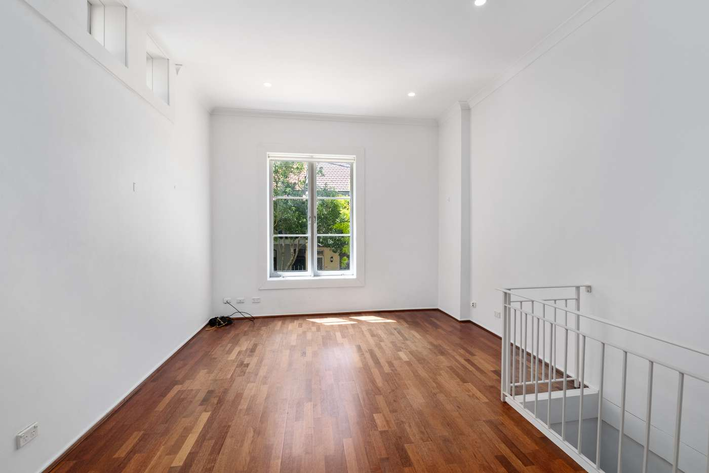 Main view of Homely unit listing, 1/58A Flinders Street, Darlinghurst NSW 2010