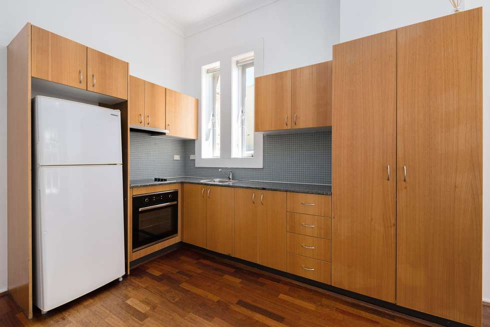Second view of Homely unit listing, 1/58A Flinders Street, Darlinghurst NSW 2010