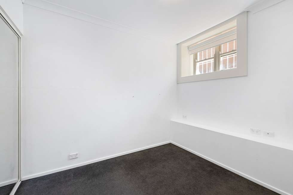 Third view of Homely unit listing, 1/58A Flinders Street, Darlinghurst NSW 2010