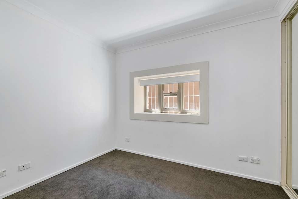 Fourth view of Homely unit listing, 1/58A Flinders Street, Darlinghurst NSW 2010