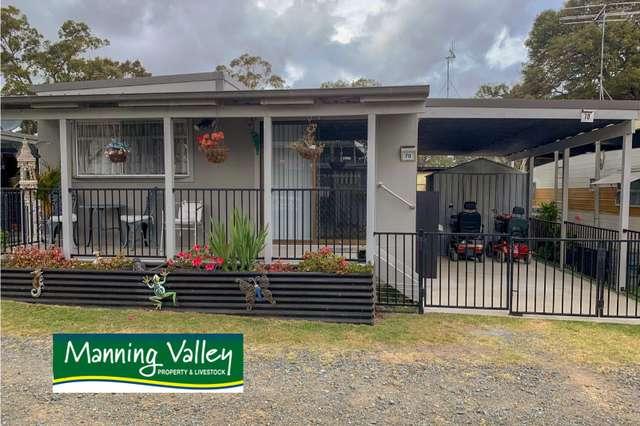 70 - 5 Mill Road, Failford NSW 2430