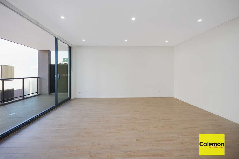 Fourth view of Homely apartment listing, 110/364-374 Canterbury Road, Canterbury NSW 2193