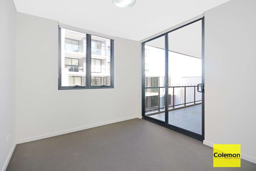 Fifth view of Homely apartment listing, 110/364-374 Canterbury Road, Canterbury NSW 2193