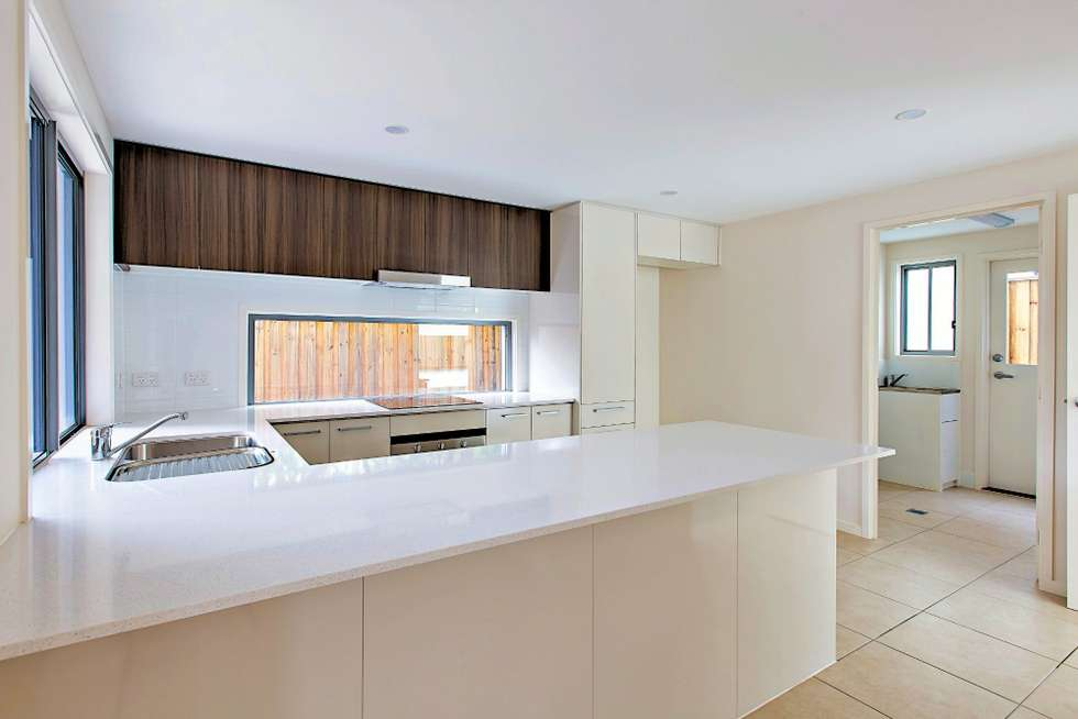 Fourth view of Homely townhouse listing, 15/36 bleasby road, Eight Mile Plains QLD 4113