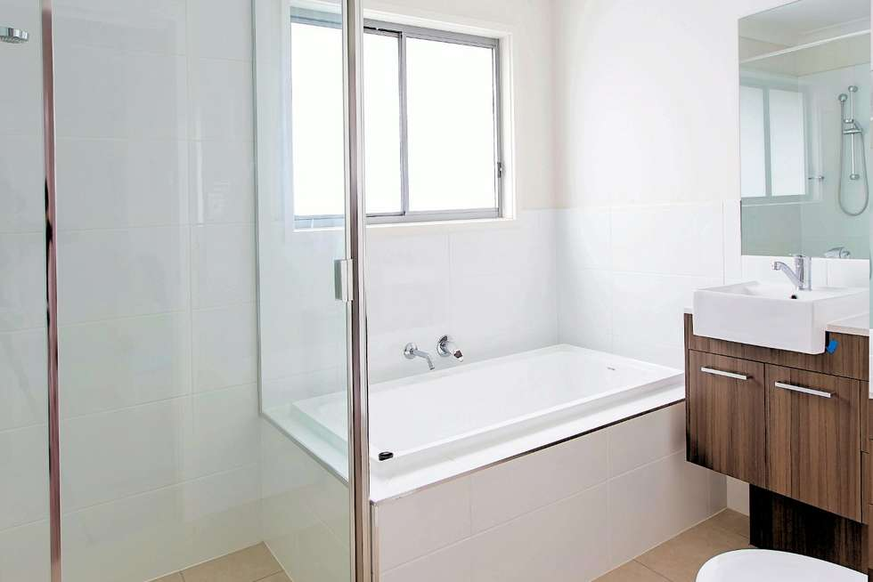 Fifth view of Homely townhouse listing, 15/36 bleasby road, Eight Mile Plains QLD 4113