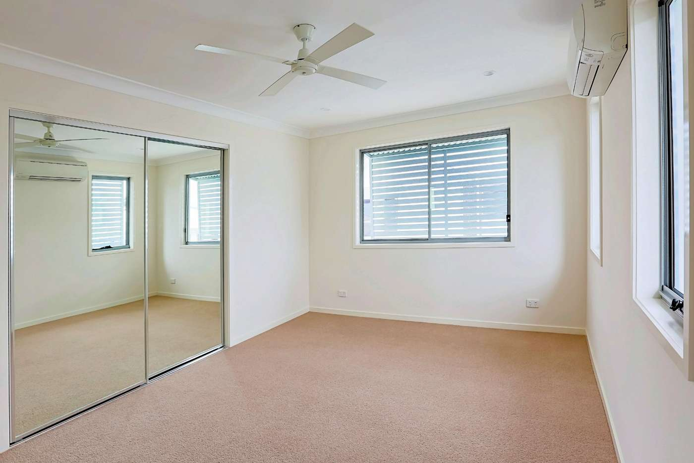 Sixth view of Homely townhouse listing, 15/36 bleasby road, Eight Mile Plains QLD 4113
