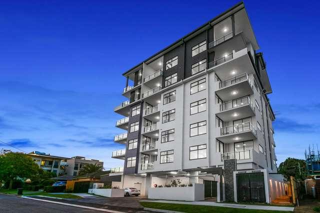 402/39 Khandalla Street, Upper Mount Gravatt QLD 4122