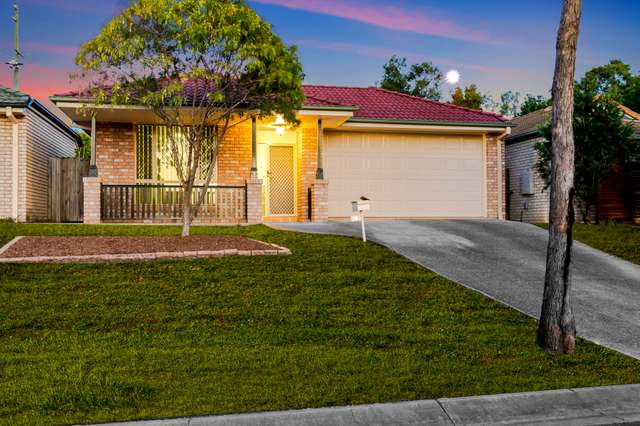 31 Dandenong Street, Forest Lake QLD 4078