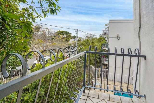10/134 Hardgrave Road, West End QLD 4101
