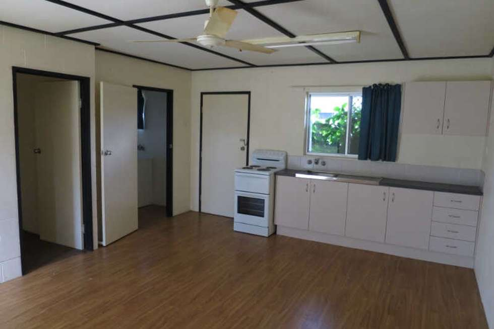 Second view of Homely unit listing, 4/30 Canberra Street, Mackay QLD 4740
