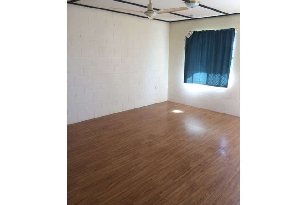 Third view of Homely unit listing, 4/30 Canberra Street, Mackay QLD 4740