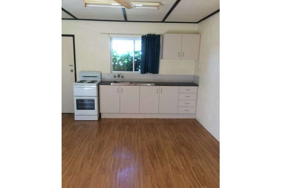 Fourth view of Homely unit listing, 4/30 Canberra Street, Mackay QLD 4740