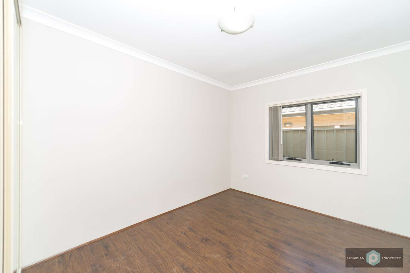 Sixth view of Homely villa listing, 19/11-17 Broadarrow Road, Beverly Hills NSW 2209