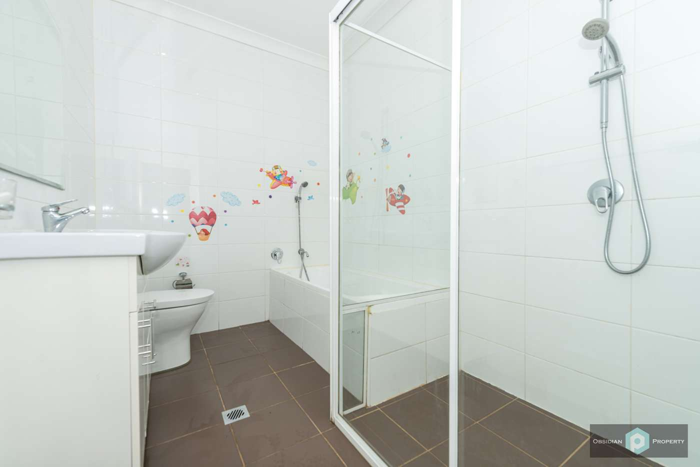 Seventh view of Homely villa listing, 19/11-17 Broadarrow Road, Beverly Hills NSW 2209