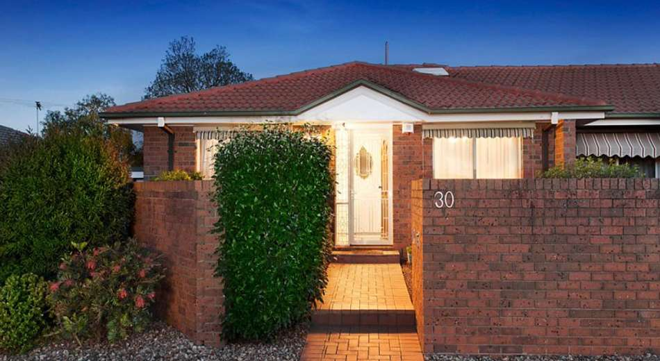 30 Elata Street, Oakleigh South VIC 3167