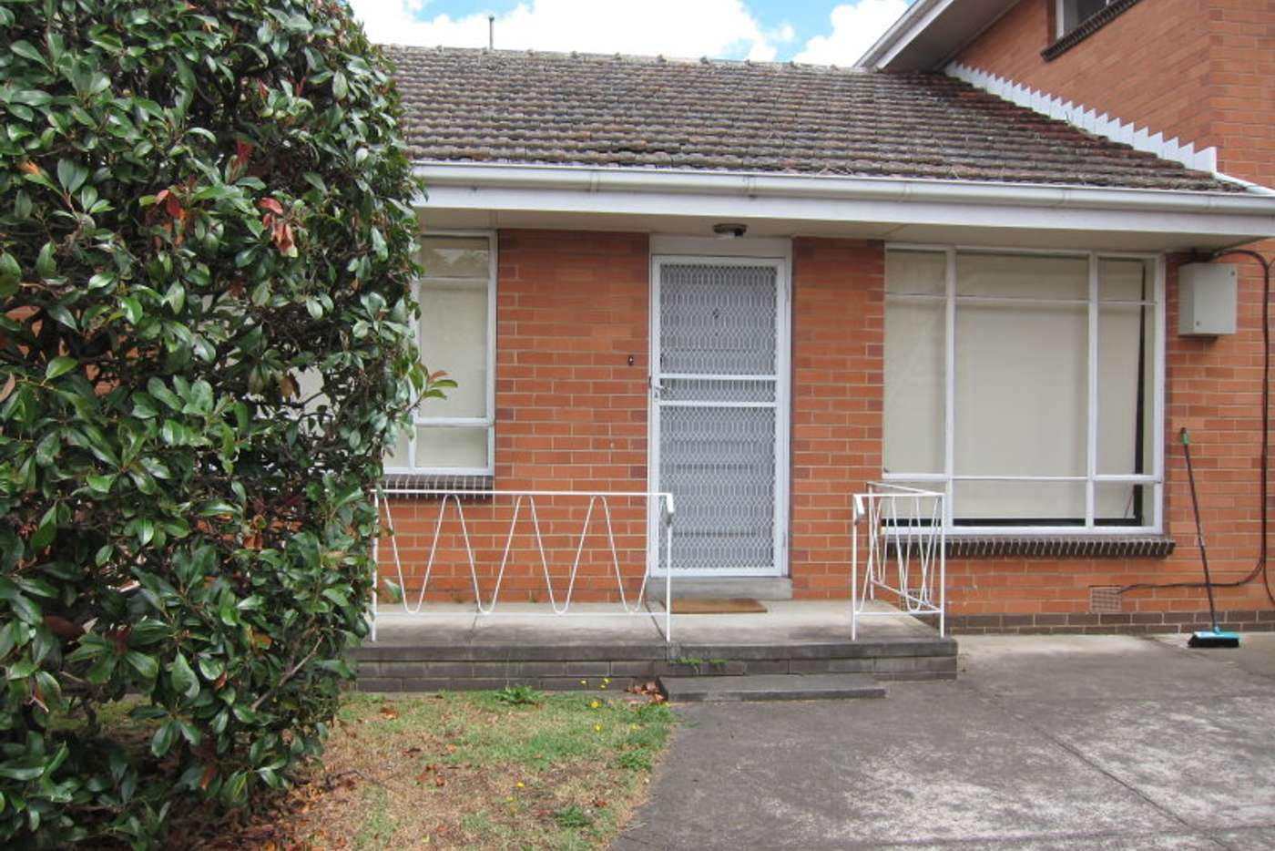 Main view of Homely unit listing, 5/7 Wattle Avenue, Glen Huntly VIC 3163