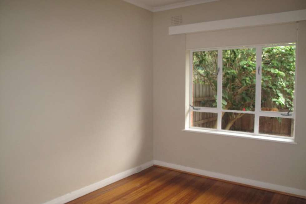 Second view of Homely unit listing, 5/7 Wattle Avenue, Glen Huntly VIC 3163