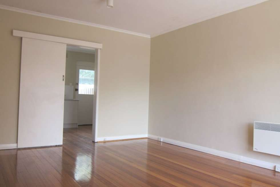 Fourth view of Homely unit listing, 5/7 Wattle Avenue, Glen Huntly VIC 3163